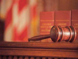 foreclosue law pinellas florida
