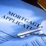 mortgage-processing-florida