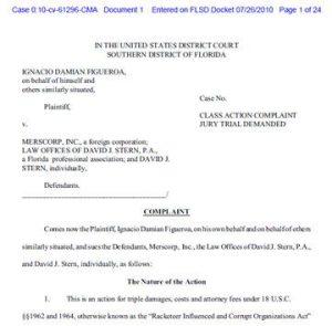 stern-lawsuit