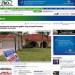 TBO-Foreclosures