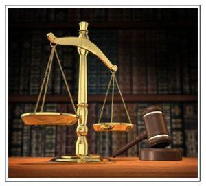 foreclosure-attorney-florida