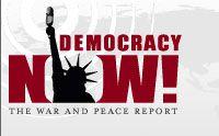 democracy-now-tv-foreclosure
