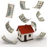 foreclosure-titles-weidner