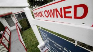 foreclosures-revoked