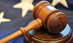 justice-law
