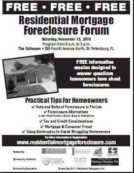 mortgage-symposium-weidner
