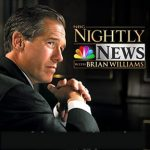 nbc nightly news foreclosures