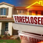 House-Home-Foreclosure-Real-Estate