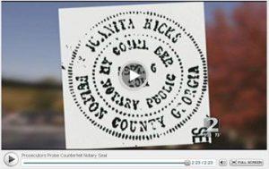 foreclosure-document-video