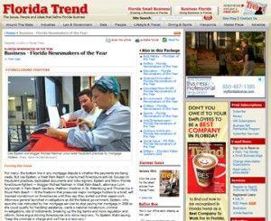 Florida-Trend-Foreclosure