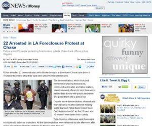 LA-foreclosure-protest