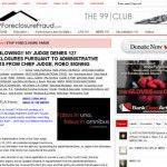 foreclosure-cases-denied
