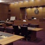 foreclosure_courtroom