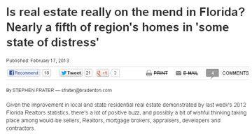 real-estate-attorney-fl