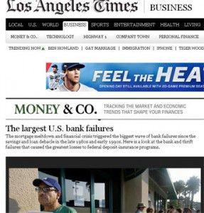 bank-failures