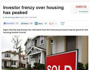 foreclosure-boom-florida