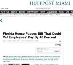 foreclosure-legal-news