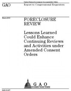 foreclosure-review-lawyer