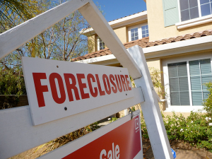 Buying A Foreclosed Home From Fannie or Freddie? BUYER BEWARE!