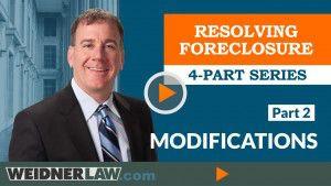foreclosure-defense-secret-weapon-dodd-frank-series-part2