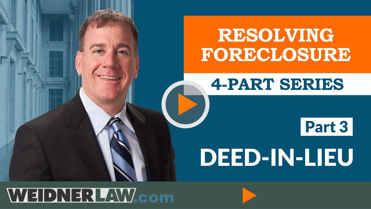 foreclosure-defense-secret-weapon-dodd-frank-series-part3