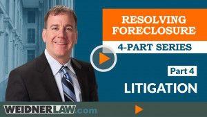 foreclosure-defense-secret-weapon-dodd-frank-series-part4