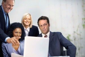 iStock-Unfinished-Business-2