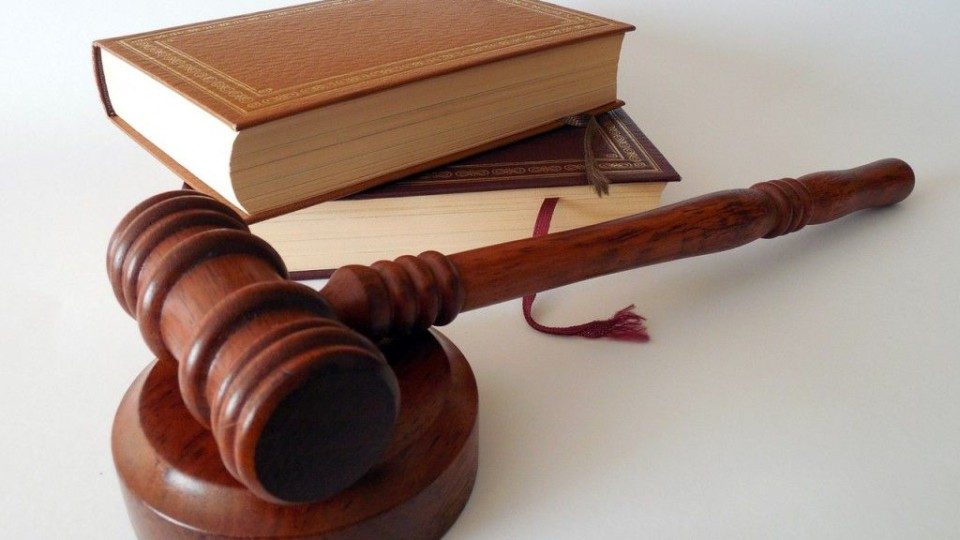 appellate attorney