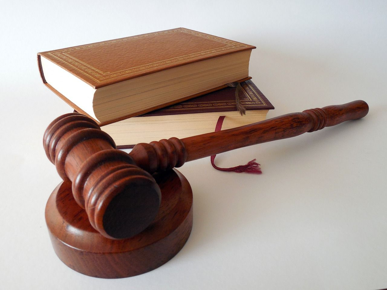 WeidnerLaw Appellate Attorney With Another Published Foreclosure Appeal Decision