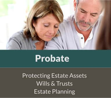 What are the Probate Costs and Fees?