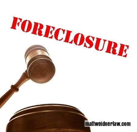 Florida Appeals Court DECIMATES Foreclosure Consumer Protections! (Deutsche v. Hagstrom)
