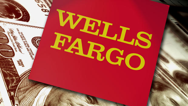 Wells Fargo Fires Employees Who Reported Fraud! | Weidner Law
