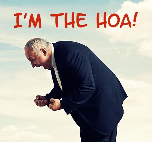 Defending HOA Lien Foreclosure - Weidner Law
