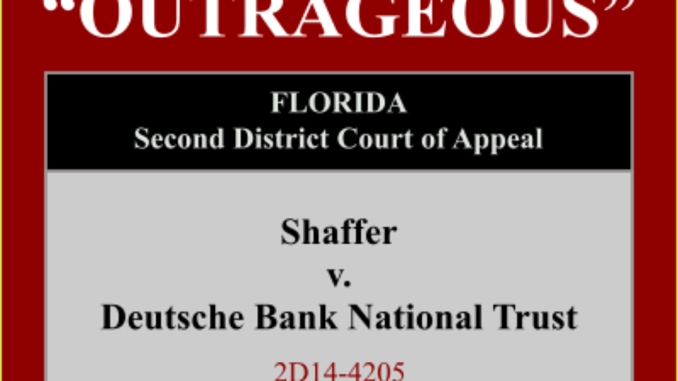 outrageous-shaffer-opinion