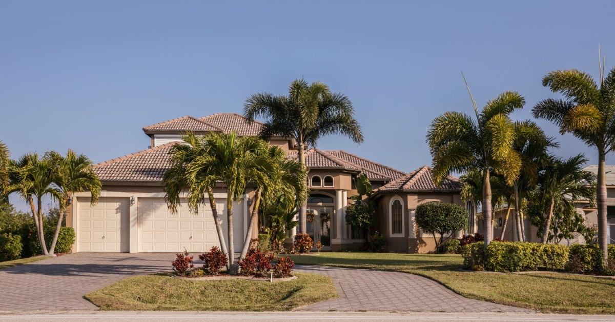 Florida Title Insurance: Answers to Your Top Questions
