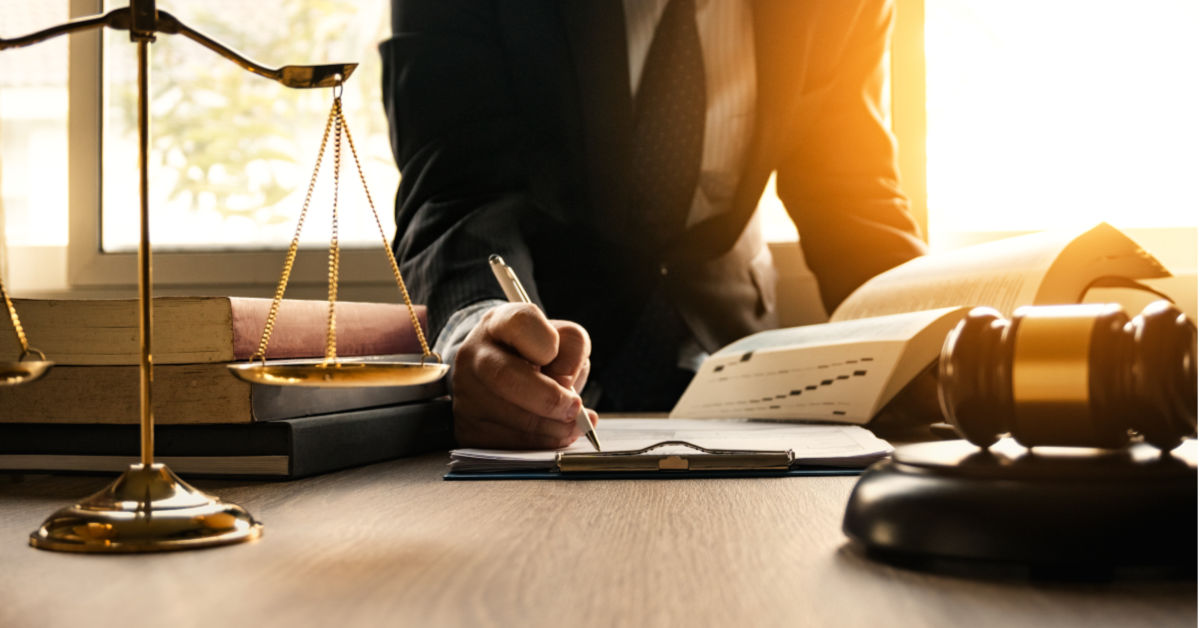 What A Florida Defamation Lawyer Can Do To Help You