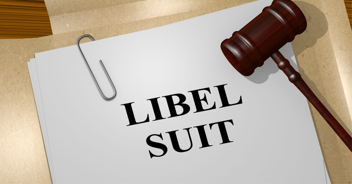 Florida Libel: 9 Things You Should Know About Filing a Suit