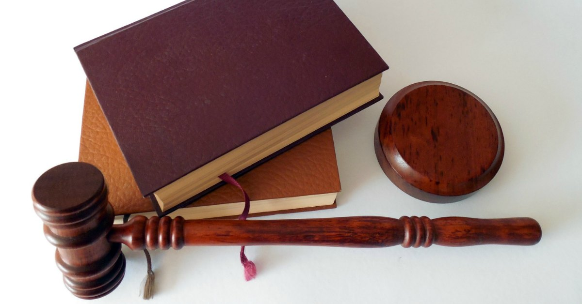 Florida Consumer Law: What Constitutes Abusive Debt Collection Practices?