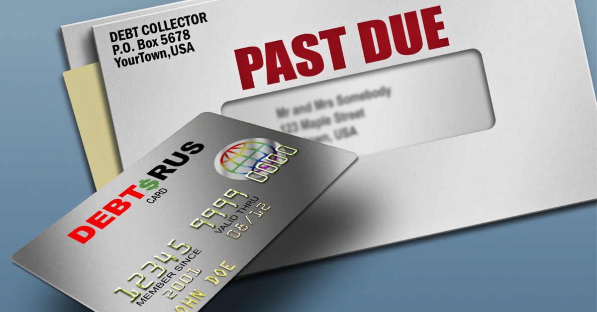 Florida Debt Collection Consumer Protection Laws