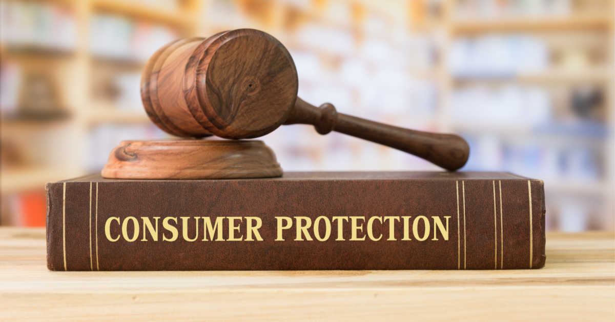 5 Florida Consumer Laws You Need to Know