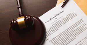 FL probate attorney