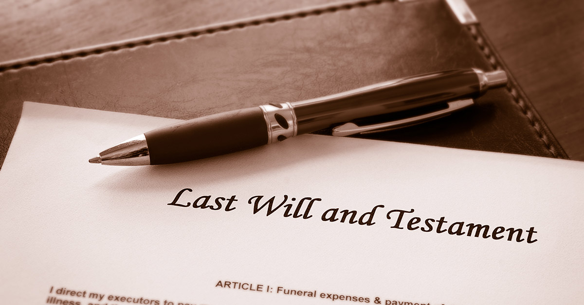 Estate Planning Guide: The Importance of Being Prepared