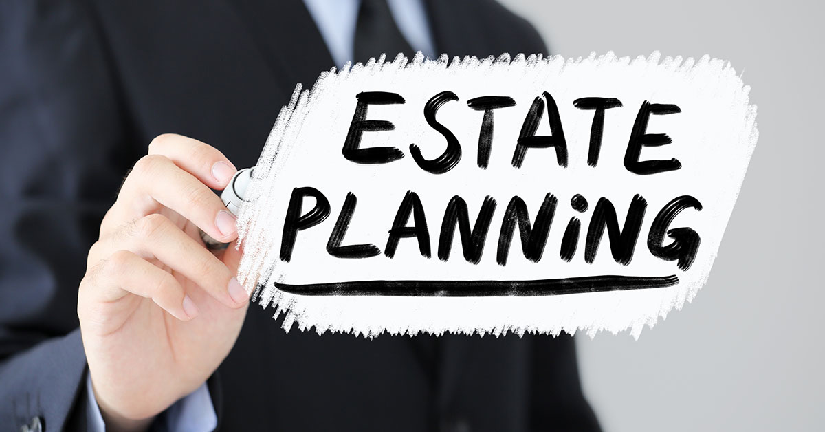 Florida Estate Lawyer Shares 10 Things Often Neglected During Estate Planning