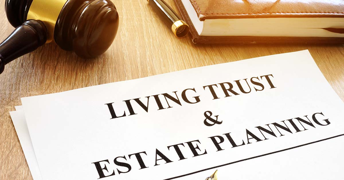 Florida Estate Planning Matters Weidner Law Can Help You Tackle