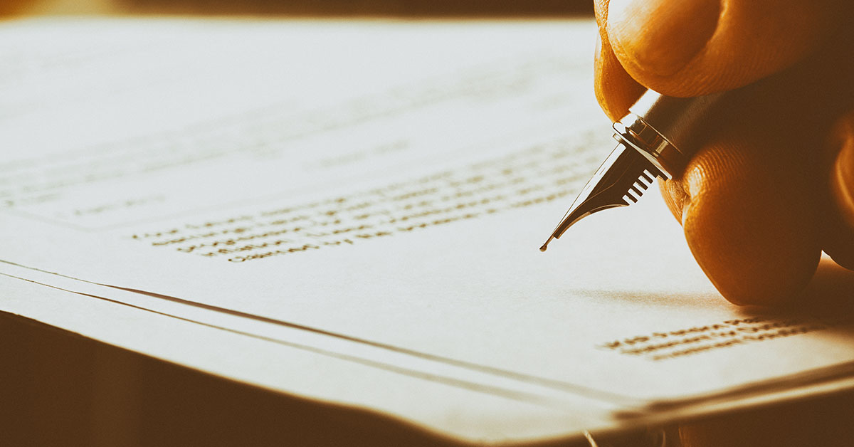 Probate in Florida: Answers to Your Frequently Asked Questions