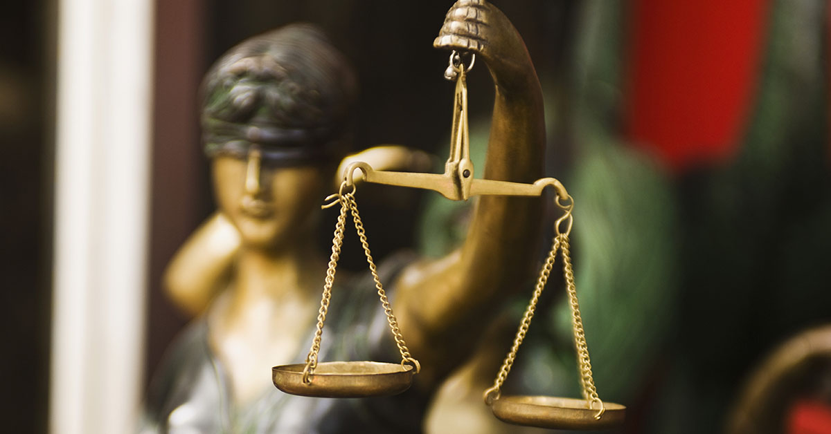 Business Defamation Lawyer: 4 Things They Can't Help You With