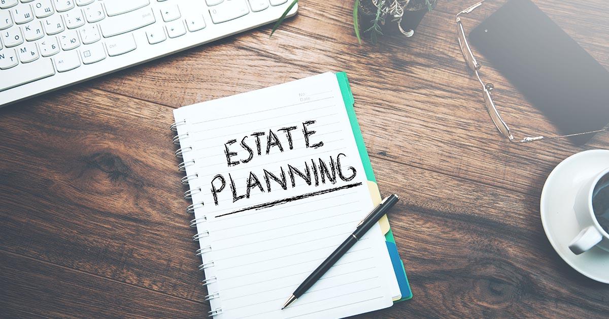 Estate Planning Trusts: Understanding Different Types of Trusts