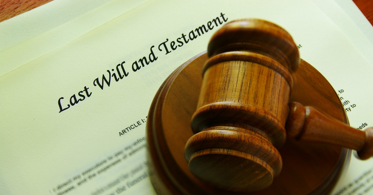 Florida Estate Planning Checklist: What Are You Forgetting?