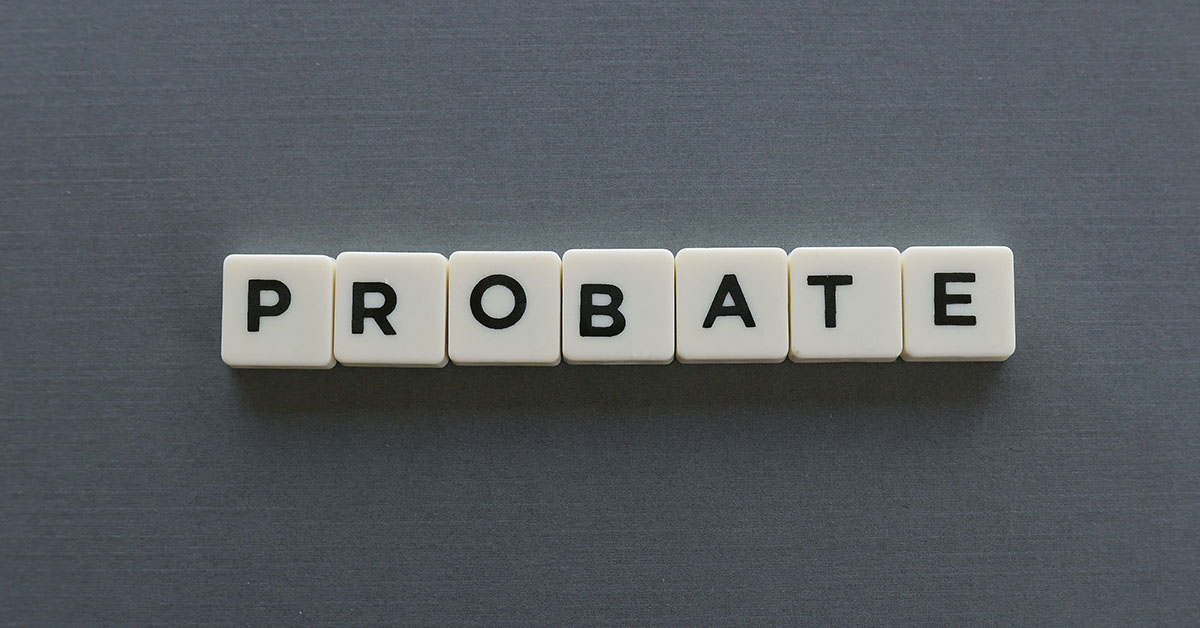 Probate Attorney Tampa Trusts Shares Tips For Estate Executors