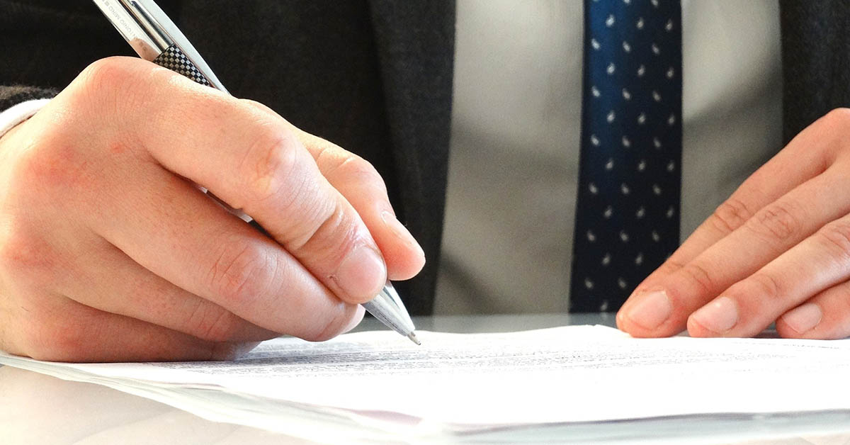 Probate Attorney Fees Florida: What You Want to Know